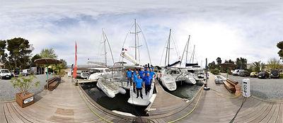 univr360-visite-virtuelle-acm-catamaran-hyeres.jpg