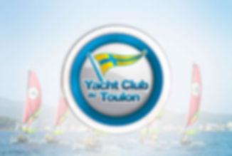 univr360-yacht-club-toulon-visite-virtuelle-var-paca.jpg