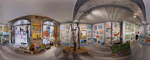 visite-virtuelle-interactive-augmentee-360-univr360-Créations-tropicales-quartier-des-arts.jpg