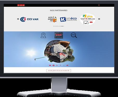univr360-la-maison-moderne-idee-net-viste-virtuelle