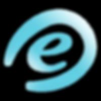 easyconnect-univr360.png