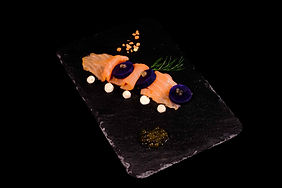 saumon-fume-maison-objet-360-packshot-univr360.jpg
