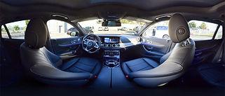 site03-UniVR360-Visite-Virtuelle-Taxis-T