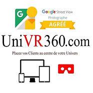 univr360-visite-virtuelle.jpg
