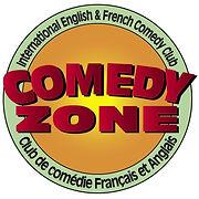 Hypnotiseur-Comedy Zone Montreal.jpg
