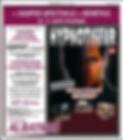 JOURNAL ACTUALITEES 14-03-2010.JPG