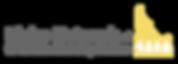 Idahos_CAC_Logo_FINAL.png