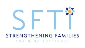 sfti logo.png