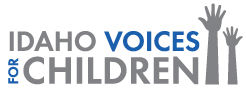 2016-Idaho-Voices-Logo.jpg