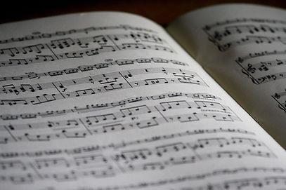 printed-musical-note-page-164821.jpg