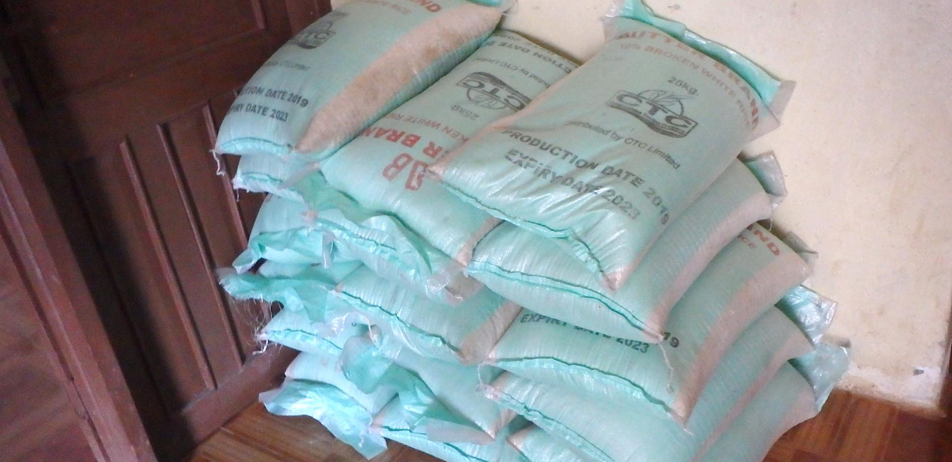 half bags of rice (2) (1).JPG