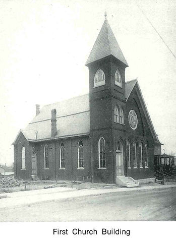 First Church Building.jpg