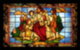 Jesus with the Children20x13.jpg