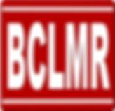 BCLMR.jpg