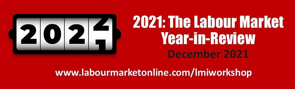 BC YIR Workshop Banner 2021.jpg