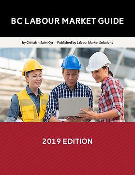 BC Labour Market Guide 2019.jpg