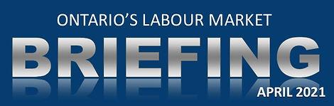 Ontario Banner April 2021.jpg