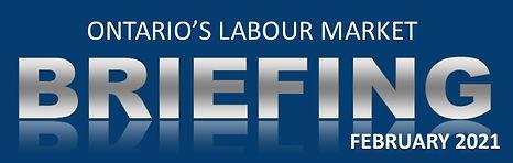 Ontario Briefing Febraury 2020.jpg