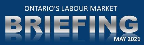 Ontario May 2021 Briefing Banner.jpg
