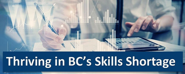 Thriving BC Skills Shortage.jpg