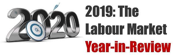 2019 YIR Logo BC.jpg