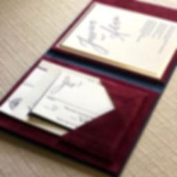 letterpress-wedding-invitations-by-lucky