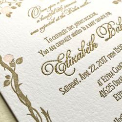 glitter-letterpress-invitation-lucky-invitations