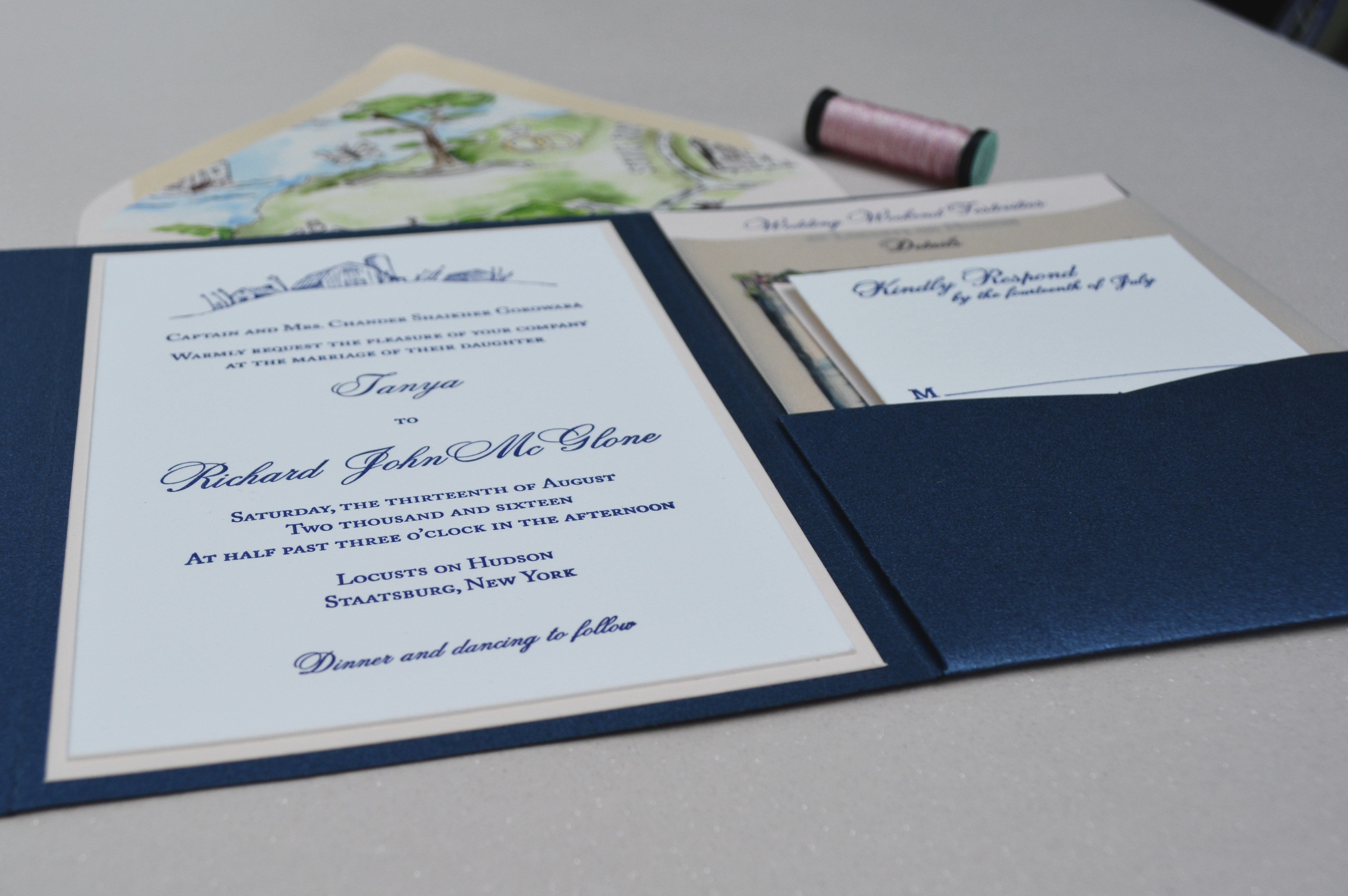 letterpress-wedding-invitation-with-barn-image-by-lucky-invitations