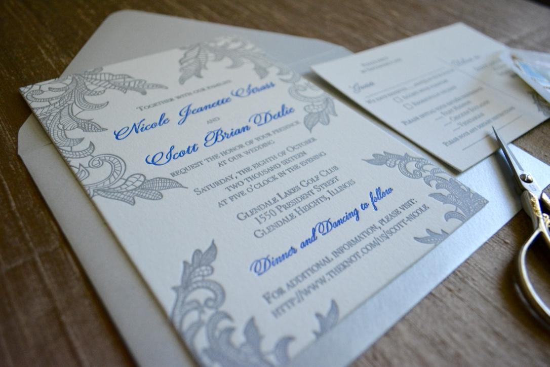 letterpress-lace-wedding-invitation-by-lucky-invitations
