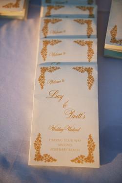 custom-designed-destination-wedding-map-of-rosemary-beach-by-lucky-invitations