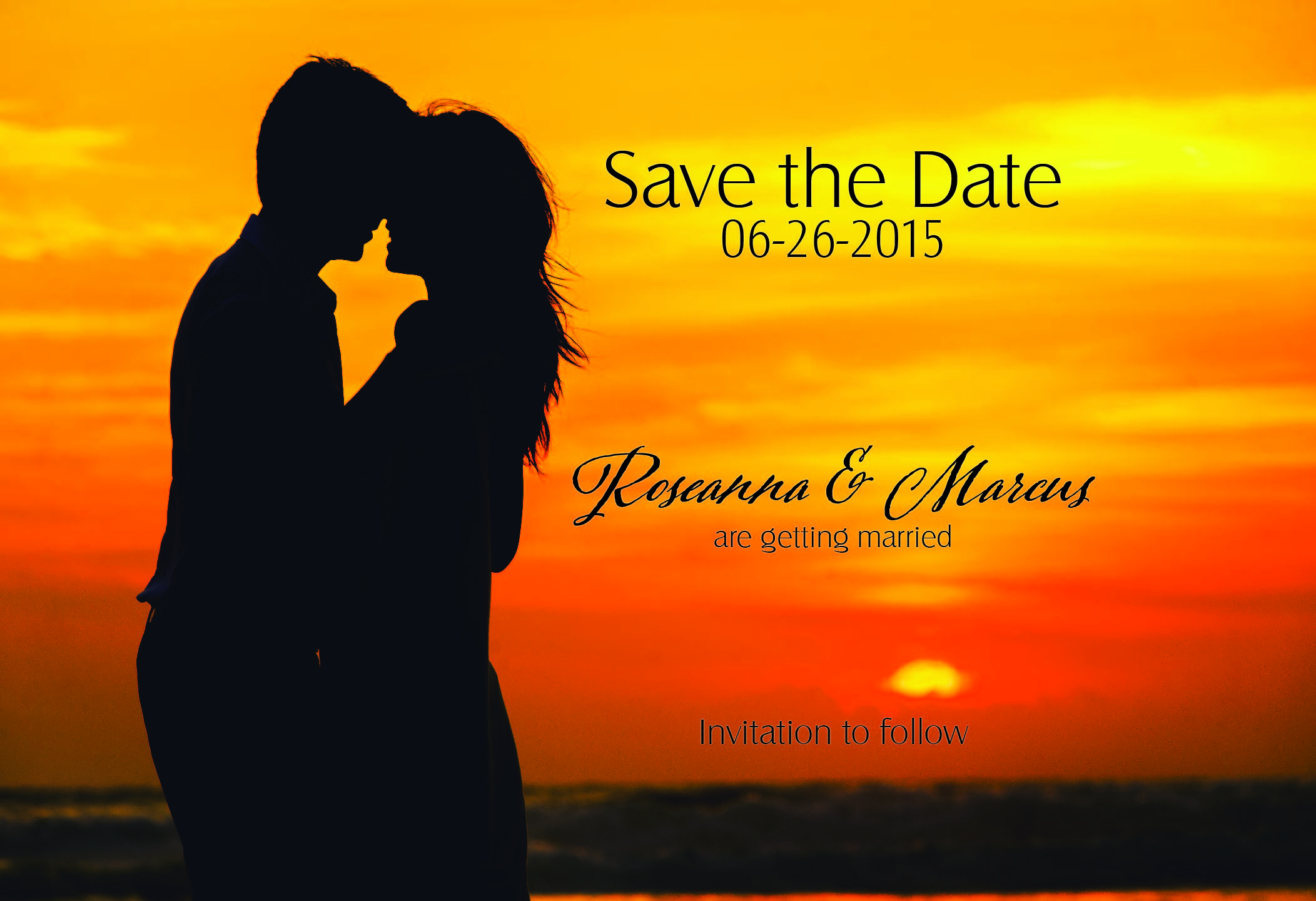 sunset-photo-save-the-date-postcard-by-lucky-invitations