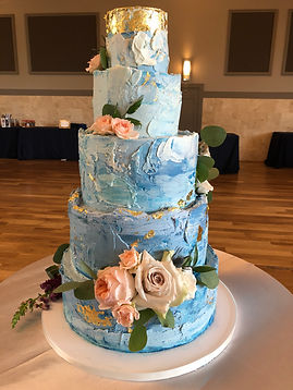 wedding-cake-by-Julie-Michelle-Cakes.JPG