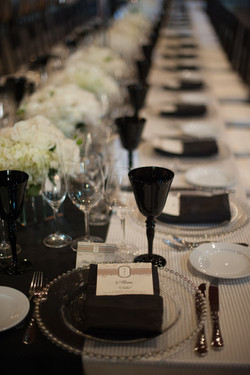 place-cards-by-lucky-invitations