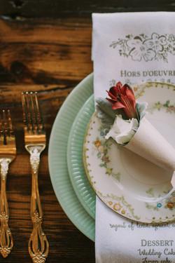 cloth-custom-printed-wedding-dinner-menu