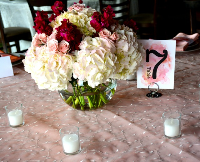 Watercolor-table-number-by-lucky-invitations