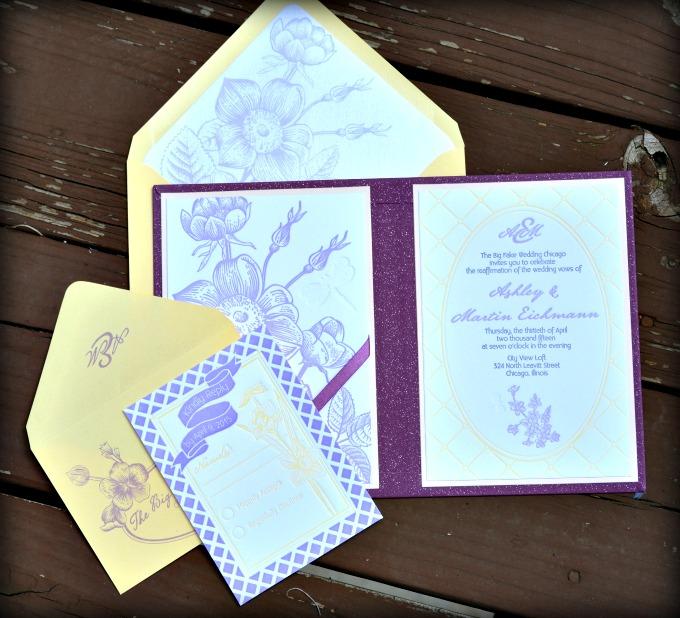 Floral_Wedding_Invitation