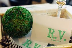 letterpress-notecard-by-lucky-invitations