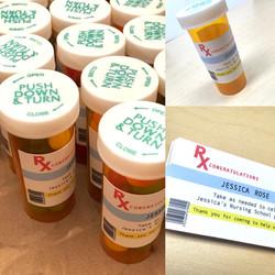 prescription-bottle-party-favor-label-lucky-invitations