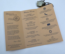 Wedding-itinerary-by-lucky-invitations