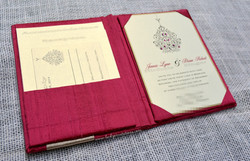 luxury-red-gold-silk-boxed-invitation-by-lucky-invitations