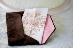luxury-letterpress-wedding-invitation-in-suede-envelope-by-Lucky-Invitations