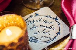 custom-letterpress-drink-coaster-by-lucky-invitations
