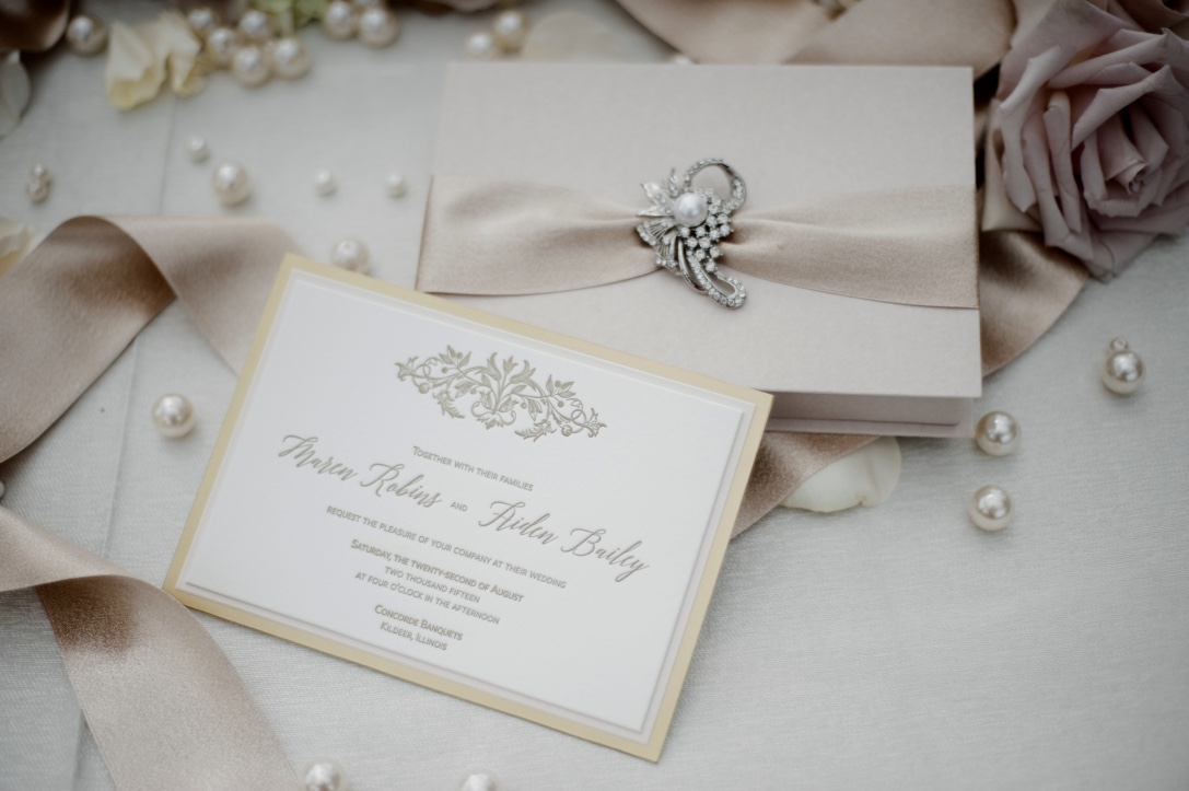 handcrafted-luxury-boxed-letterpress-wedding-invitation-by-lucky-invitations