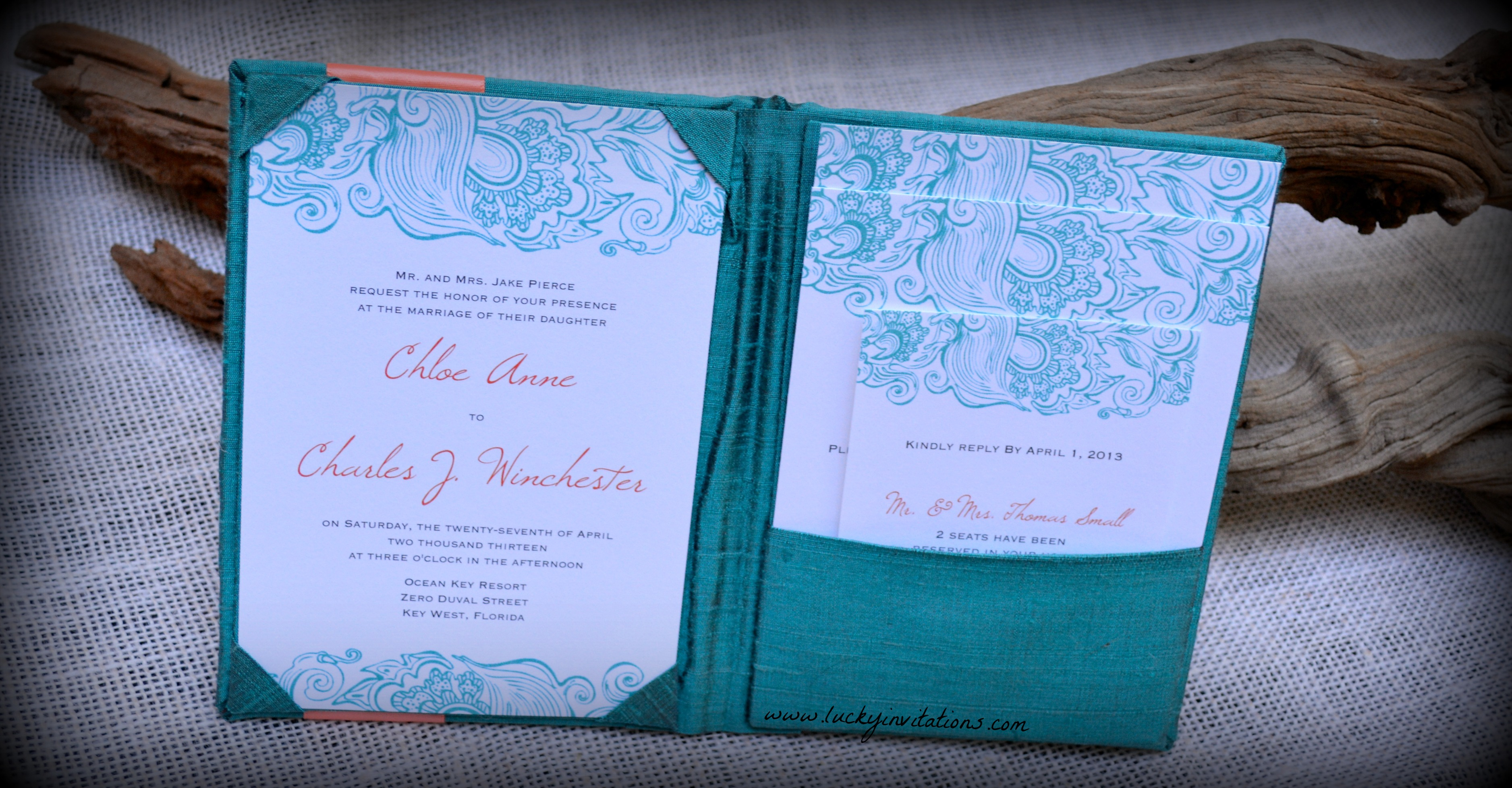teal-silk-invitation-inside
