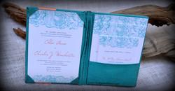 teal-silk-invitation-inside
