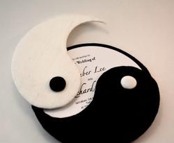 luxury-silk-boxed-invitation-yin-yang-by-lucky-invitations