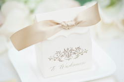 custom-wedding-favor-box-with-ribbon-by-lucky-invitations
