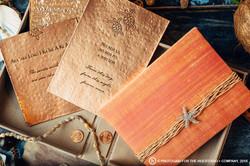 Luxury-Letterpress-Invitation-on-Copper