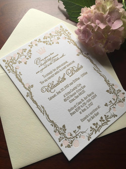 Letterpress-baby-shower-invitation-lucky-invitations