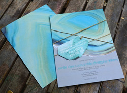 custom-agate-design-wedding-invitation-by-lucky-invitations